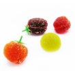 Pate de Fruits mini fruits